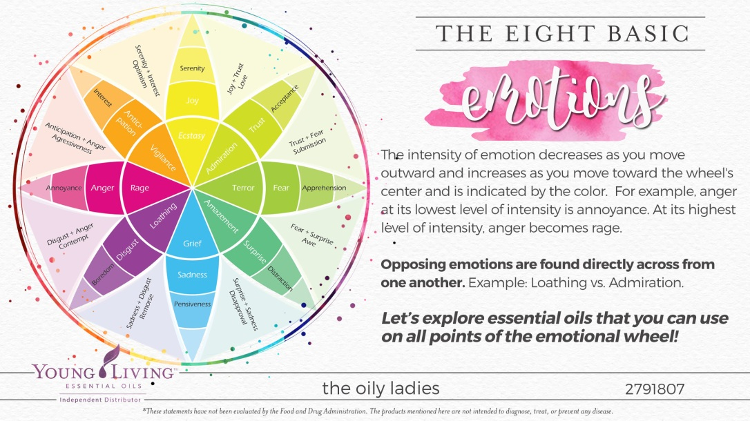 07-Eight-Basic-Emotions-1
